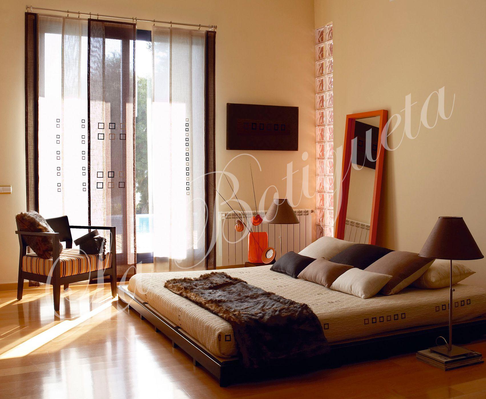 Edredones colchas de cama y telas para cojines personalizadas - Colchas y edredones ...