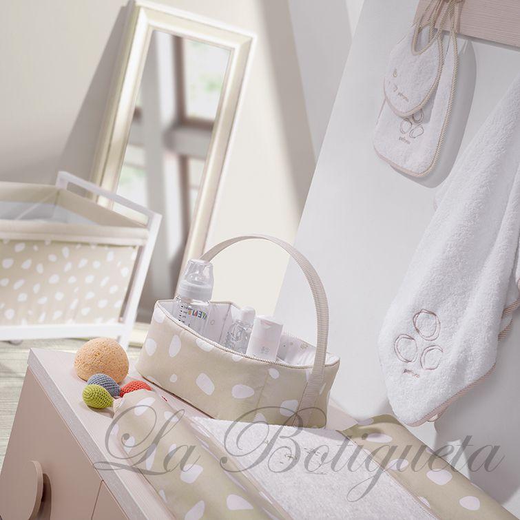 Cortinas estores habitacion bebe top design cortinas estores infantiles ikea he comprado en - Cortinas estores habitacion bebe ...