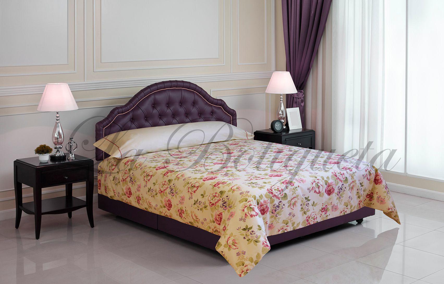 Cortinas para habitaci n y dormitorio de matrimonio modernas for Habitaciones matrimonio baratas
