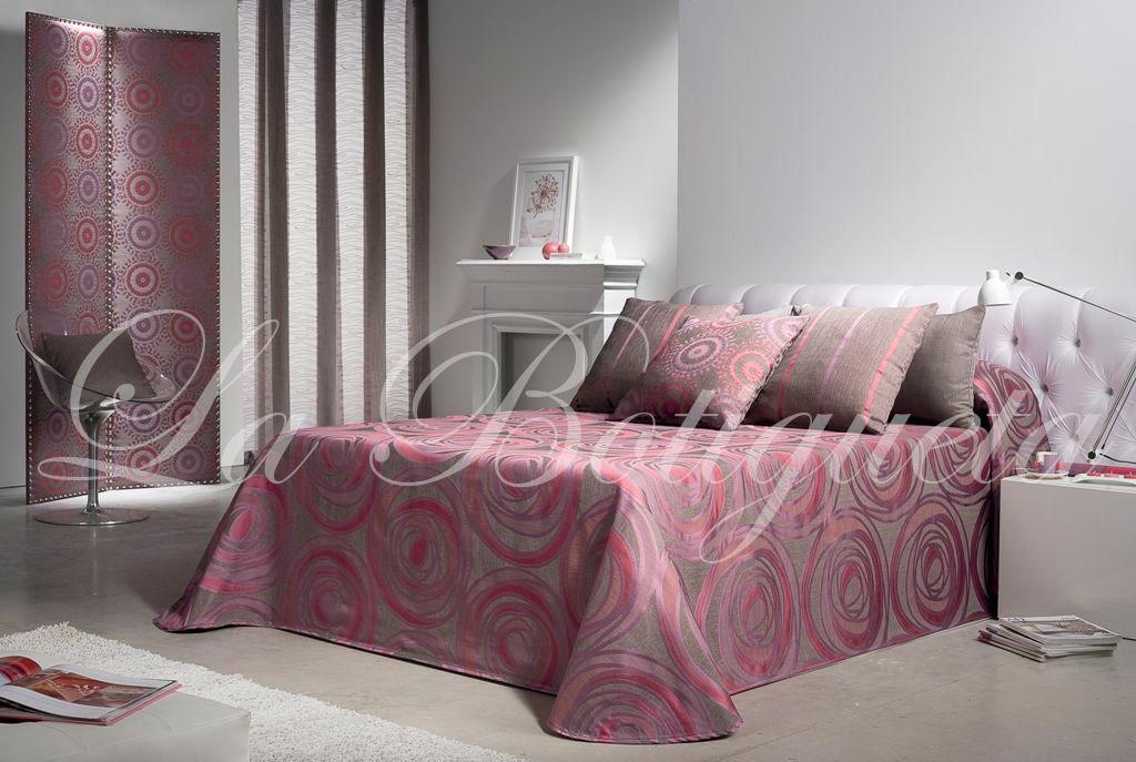 Cortinas para habitaci n y dormitorio de matrimonio modernas for Habitaciones de matrimonio modernas