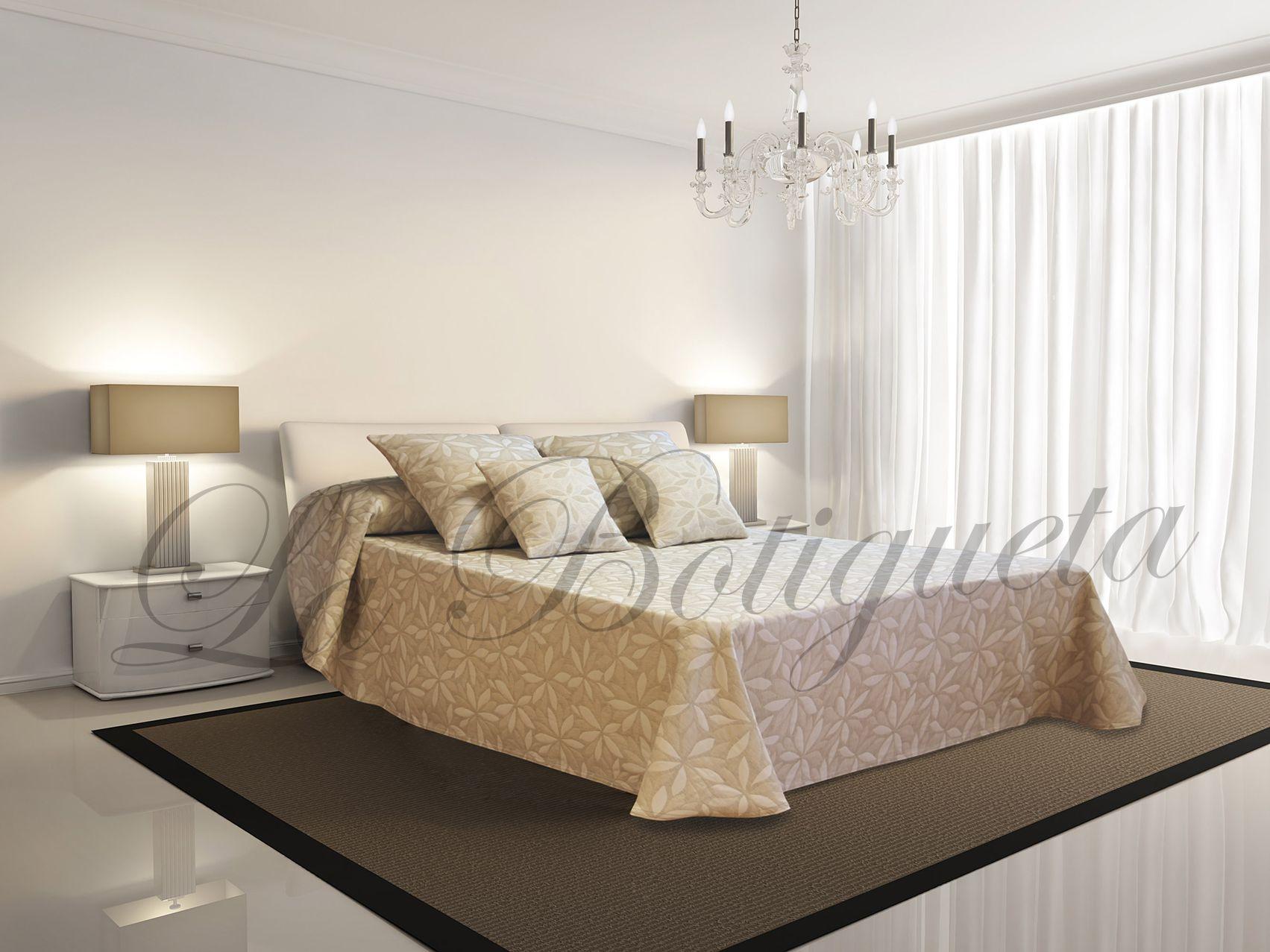 Cortinas Para Habitacion Y Dormitorio De Matrimonio Modernas