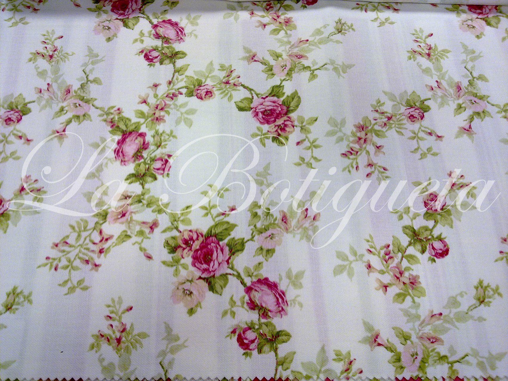Venta de telas y tejidos originales en nuestra tienda de barcelona - Comprar cortinas barcelona ...