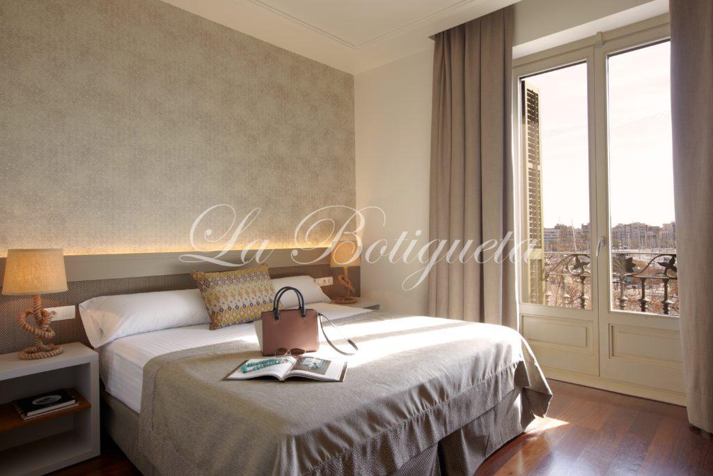 suites-003108