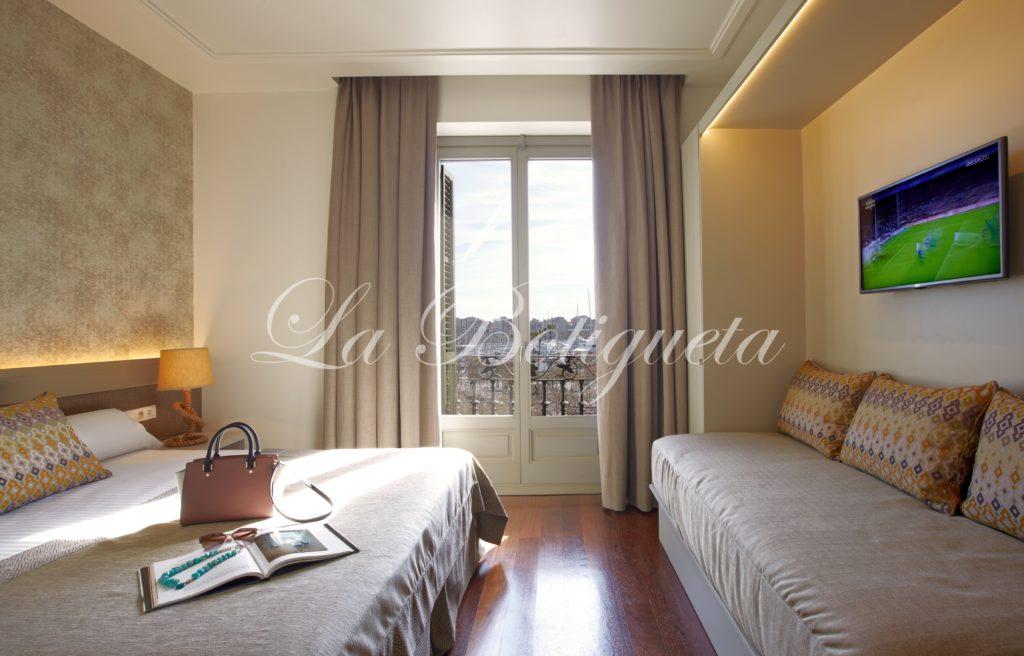 suites-003114