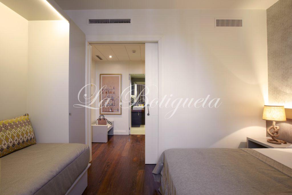 suites-003127
