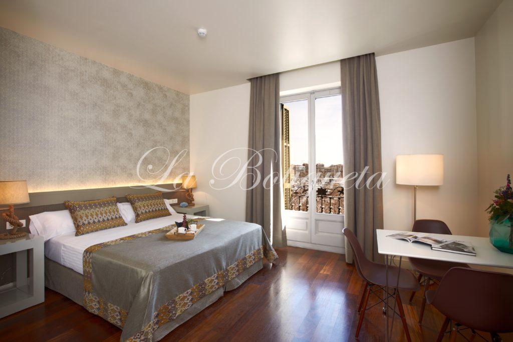 suites-003139