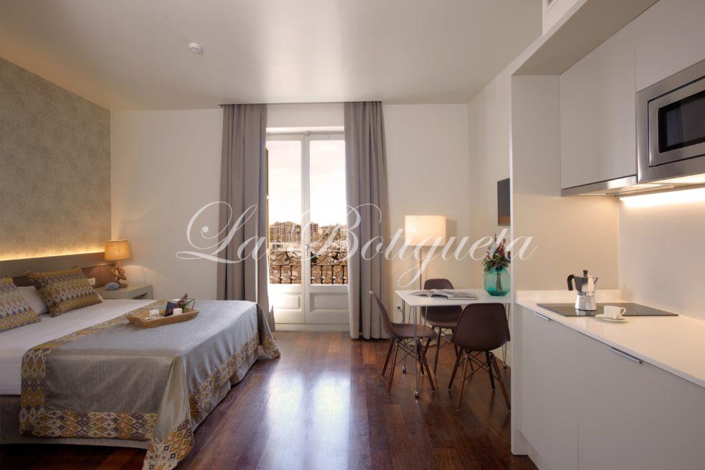 suites-003150