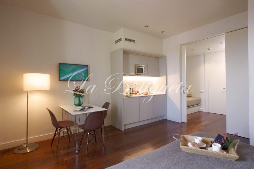 suites-003166
