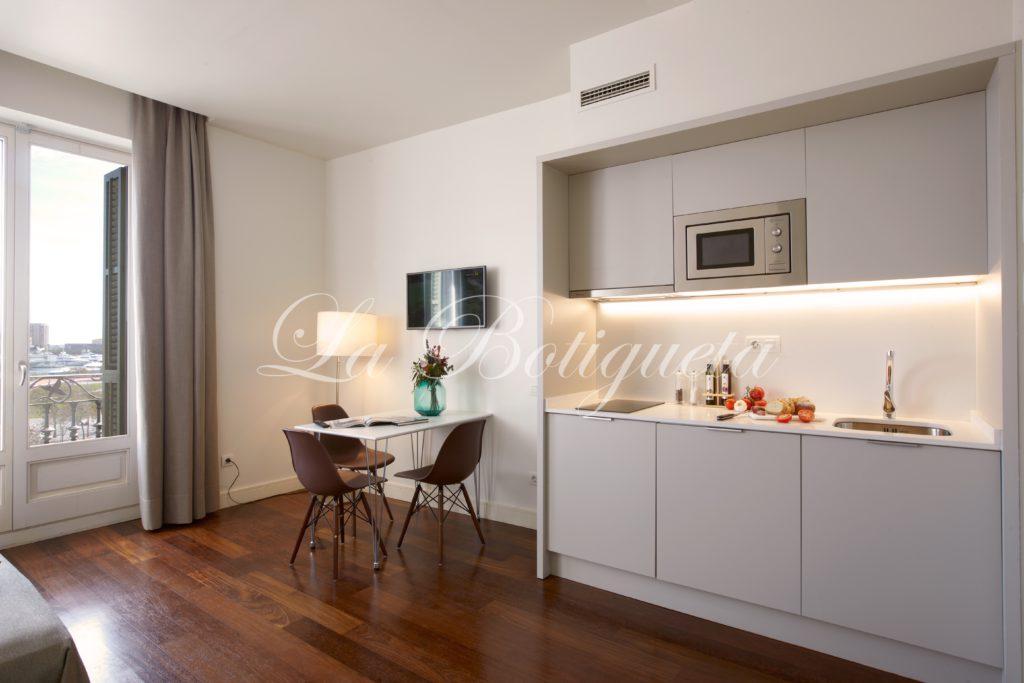 suites-003170
