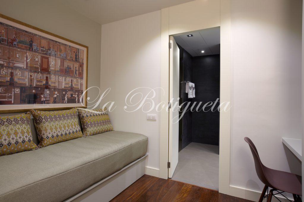 suites-003179