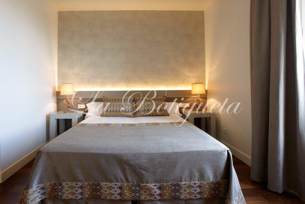 suites-003187