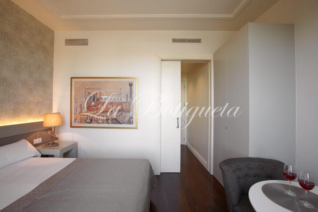 suites-003208