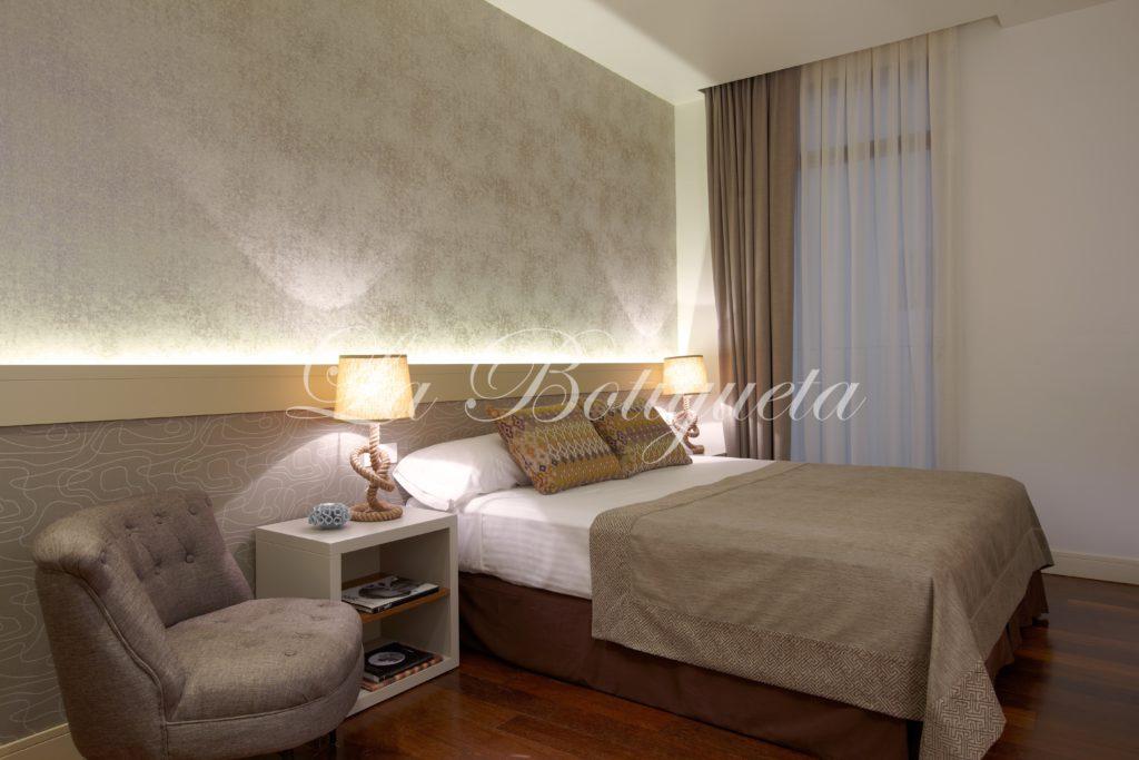 suites-003248