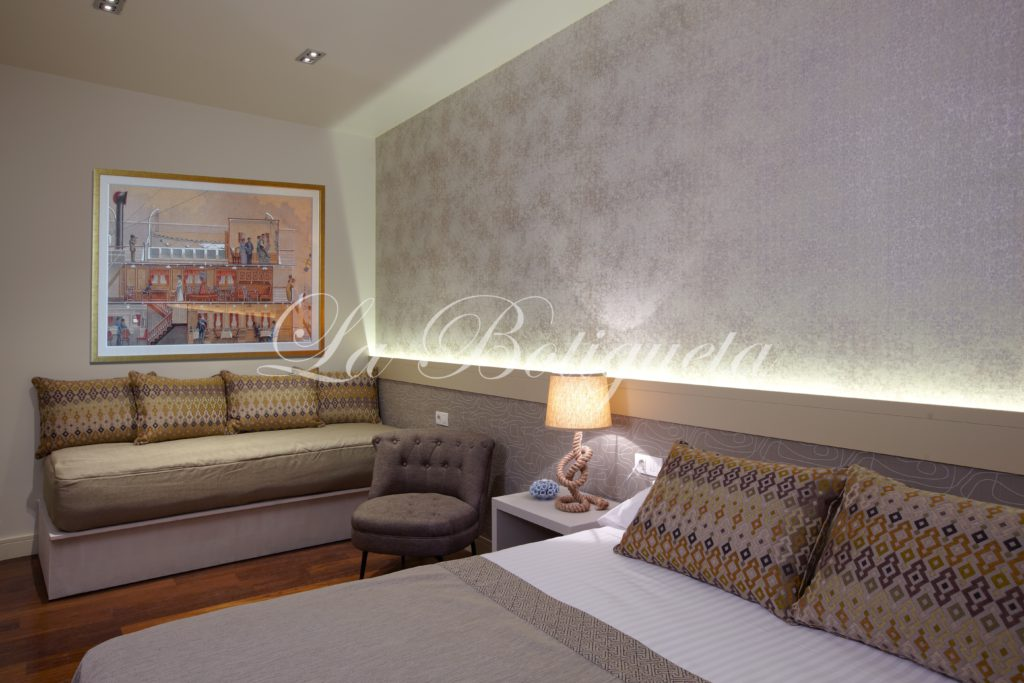 suites-003255