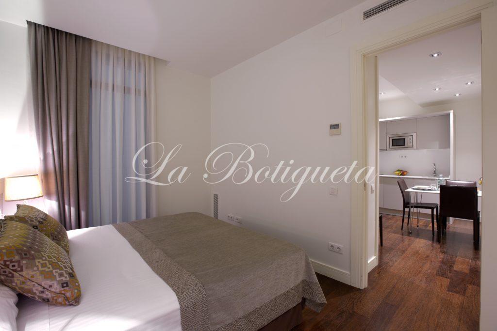 suites-003260