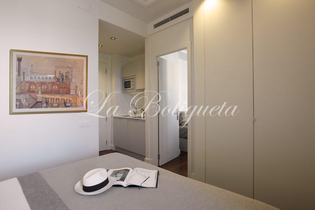 suites-003302