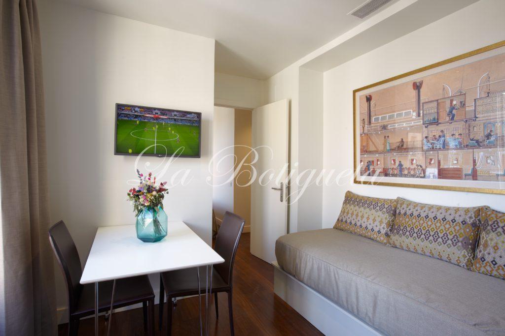 suites-003322