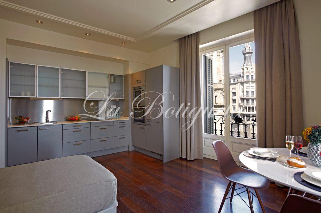 suites-003339-1