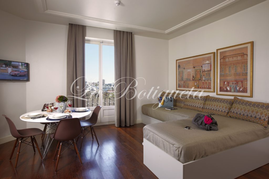 suites-003371