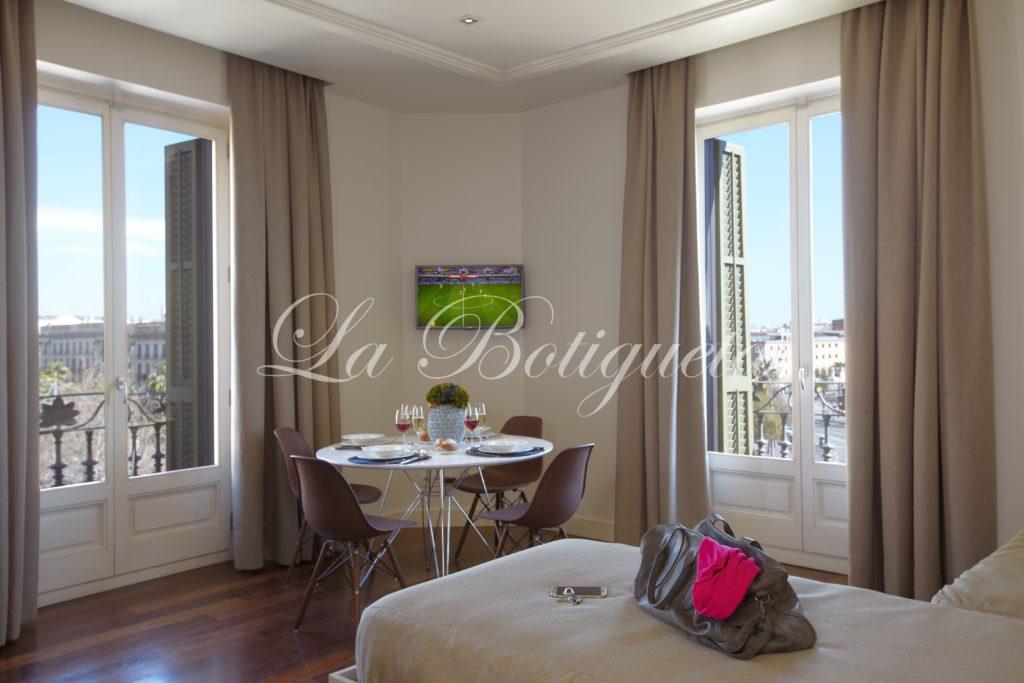 suites-003395